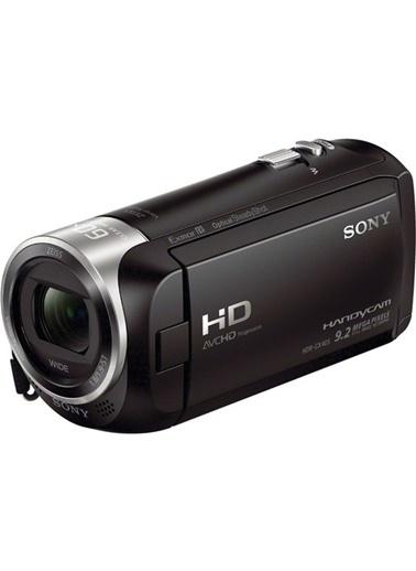 Sony HDR-CX405 Full HD Video Cam Renkli
